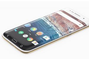價格、規格一起頂天?三星 Galaxy S8 可能售價曝光!