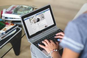 這樣用臉書才安心!Facebook 全新隱私設定推出!