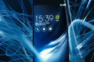 準備在台開賣,Zenfone 3 Zoom 將於情人節推出!