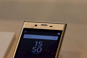 1000fps 手機高速攝影,Sony 推出新款相機模組!