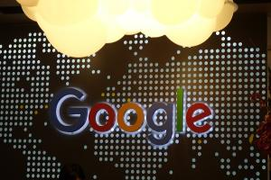 Gmail 有問題上不去?Google 主動提供服務狀態監測工具!