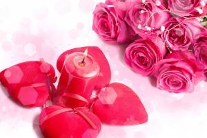 情人節準備好了嗎?想要有個浪漫情人夜就靠這 5 款 App!