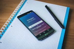 打造更安全的網路世界!Instagram 這樣做