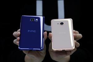 HTC 仍在虧損,但今年幅度可望縮小!