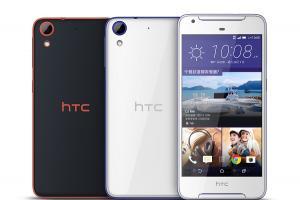 跟隨 Sony 腳步?HTC 將放棄入門機市場!
