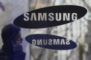 絕對不能失敗!三星 Galaxy S8 電池傳找 Sony 供應!