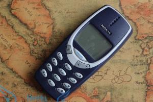 神機本月重出江湖?Nokia 3310 讓人無法忘懷的 4 大原因!