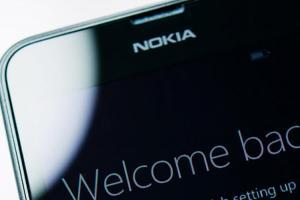 Nokia 8 將成旗艦 CP 王?中國網站提前爆料價格!