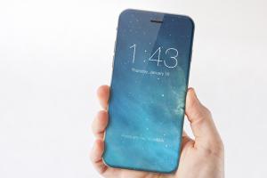 iPhone 8 鐵定狂銷?Apple 新技術可望海放 Android 旗艦!
