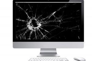 Mac 用戶留心,新勒索病毒會偽裝成「修復工具」!
