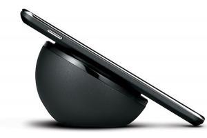 新款 iPhone 這個功能很重要!Apple 找了 5 組人馬一起研發!