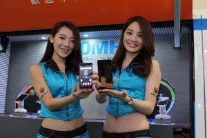 台灣大哥大攜手 Nokia!打造 5G 網路平台!