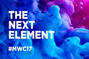 Nokia 外哪些是亮點?MWC 2017 新機直播總整理!