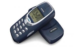 難怪 Nokia 3310 要回歸?重點市場被三星大量掠奪!