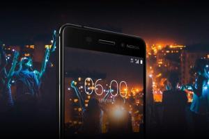 神機 Nokia 3310 正式回歸,快看發表會 6 大亮點!