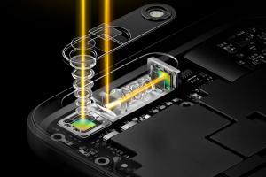 Zenfone Zoom 既視感?OPPO 發表「潛望式光學變焦」技術!