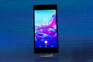 這才是真 Nokia 魂?Xperia 手機刷入 Sailfish OS!