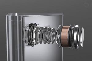 Sony 黑科技展示,Xperia XZ Premium 超強相機秀身手!