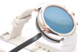 Asus 公布時程,ZenWatch 2、3 升級 Wear 2.0 再等等?