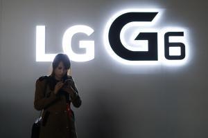 不輸 Google Pixel XL?外媒評點 LG G6 的八大優勢!