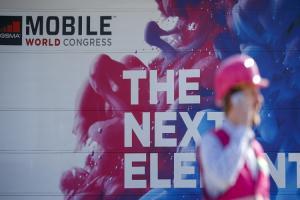 最精彩的都在這!MWC 討論度最高的 5 款手機一次看!