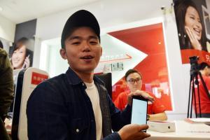 不再是遠傳獨家,中華電信、台灣之星、台灣大哥大啟用 App Store 電信代付服務!