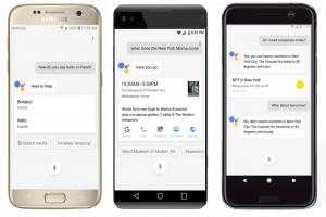 Pixel 旗艦手機特色,Google 打算讓 iPhone 也用上!