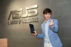 Asus 太佛心,皇家俱樂部推「不限品牌」手機健檢!