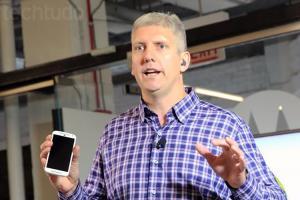 Google 高層確認!今年將會推出第二代 Pixel 手機!
