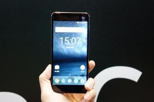 3310 還有得等?Nokia 先發入門機原因曝光!
