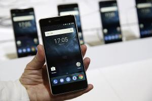 真的會有 Nokia 旗艦機?HMD 傳將於 6 月推出!