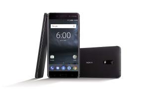 諾粉別灰心!Nokia 旗艦機將有一項經典設計回歸!