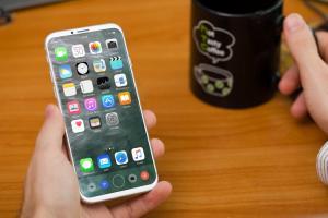 美到犯規!新 iPhone 將出現這些 Home 鍵應用?