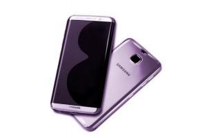 將勝過 Xperia XZ Premium?韓媒指 Galaxy S8 相機這點更強!