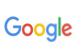 Google 再施大法!JPEG 圖檔可瘦身 35%