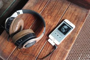 iPhone 7 救星!靠一招就讓耳機孔復活、音質再提升!