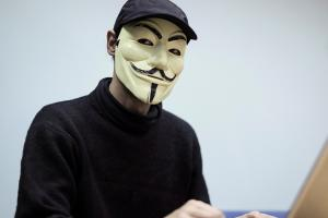 Email 成駭客狙擊首選?3 大詐騙手法揭露!