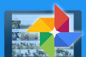 再也不怕照片糊!Google 相簿小更新讓人直呼太猛了!