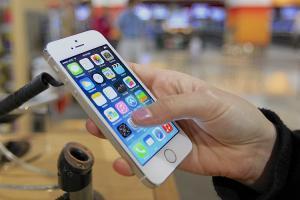 3 億台 iPhone 陷危機?駭客預告將大規模「自刪」!