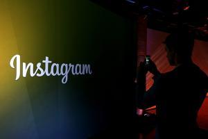 擔心預約不到喜歡的餐廳?Instagram 未來一鍵就解決!