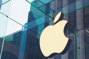 駭客勒索 15 萬美元!Apple 超霸氣回應!