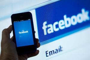 不想讓對方知道「已讀」? 3 招隱藏功能讓你放心偷看FB Messenger 訊息!