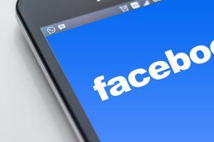 未來貼文將更好玩!Facebook 新增一項好玩功能!