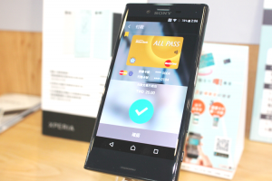 好用不輸 Apple Pay?5 大 Android 行動支付迎戰!