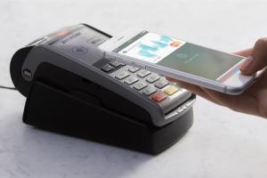 【30 秒精華片】Apple Pay 終於來台灣啦!本週 5 大科技新聞速覽!