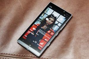 Windows 10 更新有遺珠?Lumia 多款手機失去 Creators Update 更新資格!