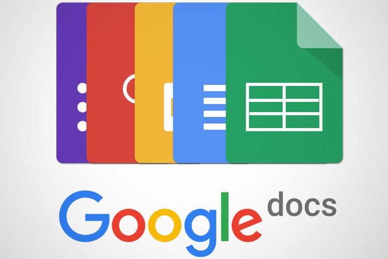 「Google文件」的圖片搜尋結果