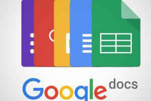 一定要買 Office 嗎?來看 Google 文件工具的 6 大妙用!