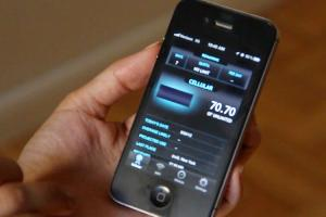 1GB 上網極限使用?6 招手機省流量基本功!