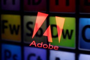 比 Google 還好用的分析工具,Adobe 詳解 Experience Cloud 優勢所在!